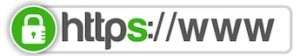 Empréstimo pessoal online seguro